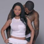New Video: Nick Minaj 'Pills N Potions' (Watch Now)